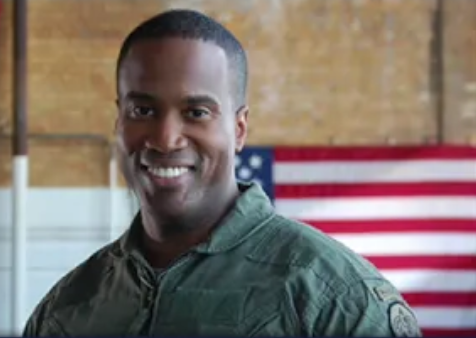 Andrew Gillum; John James
