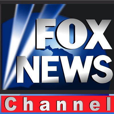 Fox News Gulps the Stupid