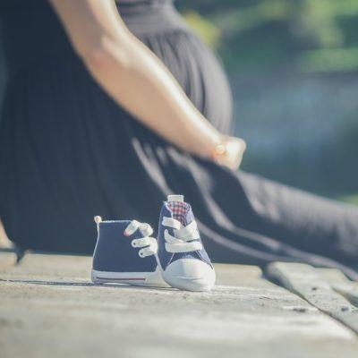 The Guardian vs. Michelle Obama On Motherhood