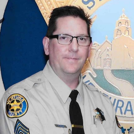 Sheriff's Sergeant Ron Helus Dies A Hero In Borderline Shooting [VIDEO]
