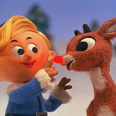 HuffPo and SJWs Attack A Poor Little Reindeer Named Rudolph