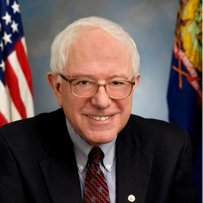 MeToo and the Bernie Sanders Campaign