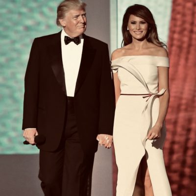Feds Investigate Trump Inauguration Donations: Much Ado About Nothing?