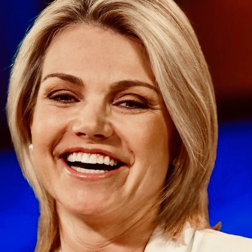 Trump To Name Heather Nauert As U.N. Ambassador, Is She Qualified?