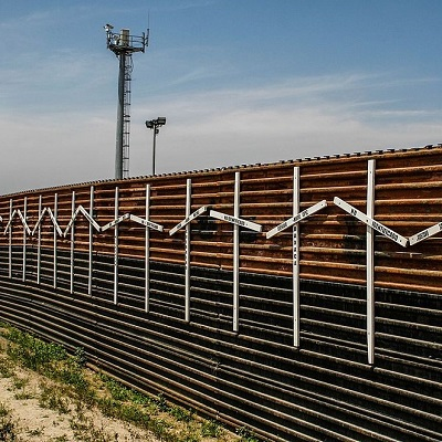 Border Patrol Gets Blamed for Another Child's Death