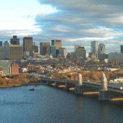 Project Veritas Gets A Win In Massachusetts