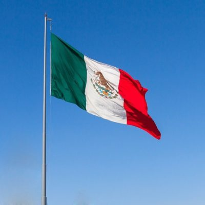 Mexico Ambush Proves Why We Need A Wall