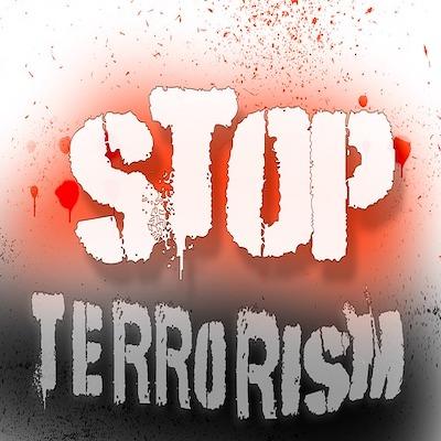 Terror Strikes Strasbourg Christmas Market