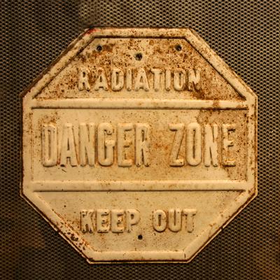 Tom Brokaw Enters Hispanic Danger Zone