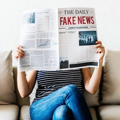 News Media Refuses To Give Up Narrative On Covington Catholic