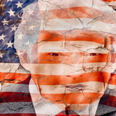 Colorado Legislature Wants To Game The Electoral College Because Trump!