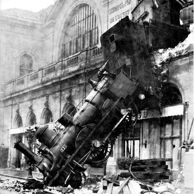 Train Wreck Ocasio Cortez Vows To