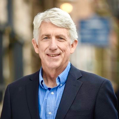 #HimToo: Virginia Attorney General Mark Herring Donned Blackface In College