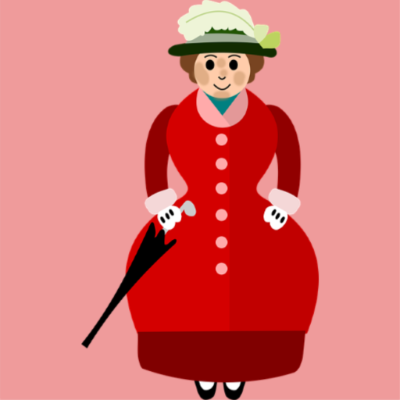 Mary Poppins Attacked For Black Face