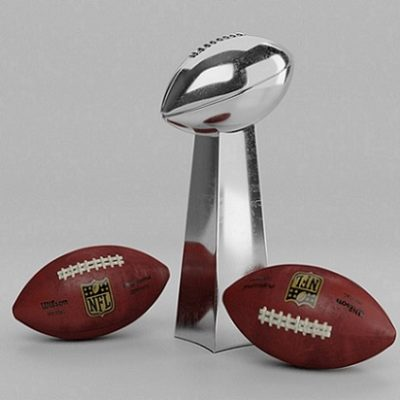 Winners And Losers Of Super Bowl LIII