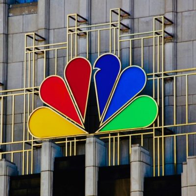 Media Ethics: NBC Editor Dafna Linzer Bullies HuffPo Reporter On Behalf Of DNC