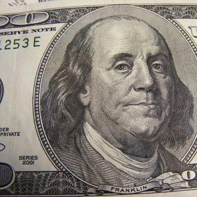 Congress Wants a Pay Raise