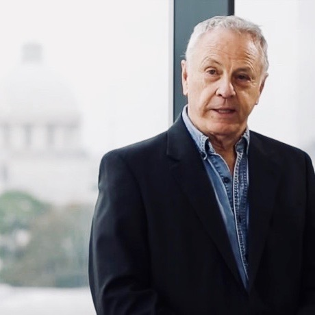 Southern Poverty Law Center Fires Co-Founder Morris Dees And Nobody Knows Why