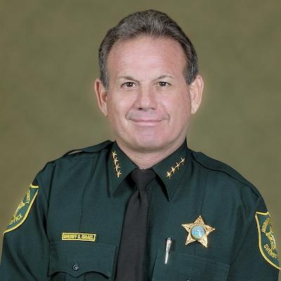 Florida Supreme Court Rules Against Scott Israel