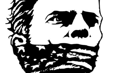 https://pixabay.com/vectors/freedom-of-speech-freedom-156029/