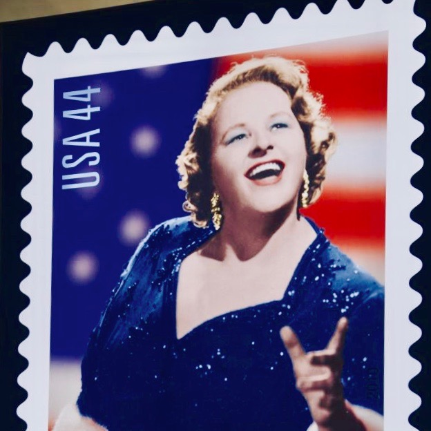 Kate Smith And God Bless America: Political Correctness Is Out Of Control