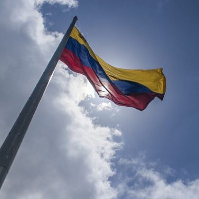 Venezuela Close To Getting Rid Of Maduro?