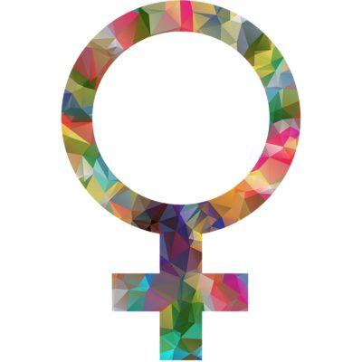 2020 Dems Recognize Women of Color