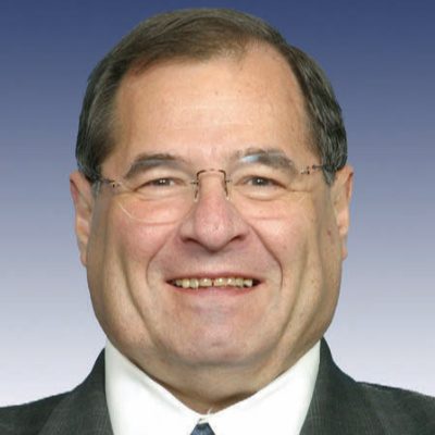 Barr Says No; Nadler Cries Like A Little Girl