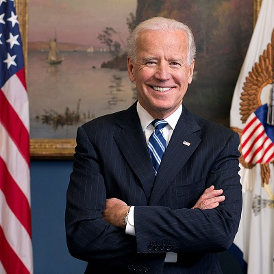 Biden Rambles His Way Through A Family Town Hall