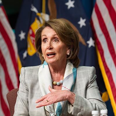 House Dems Fear
