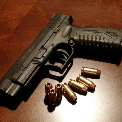 CNN: Blatant Bias Against Guns Shows Lack of Integrity