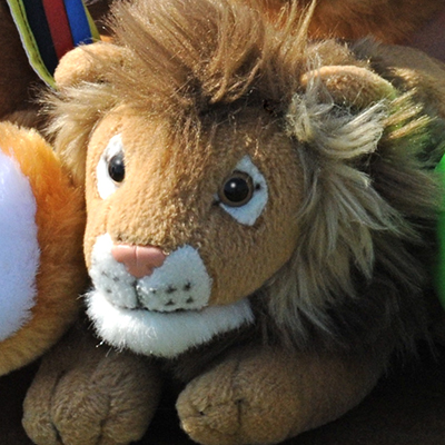 Lion King is Fascistic Says Reviewer. Yes, Really.