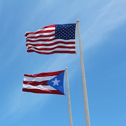 Puerto Rico In Deep Turmoil Over Governor