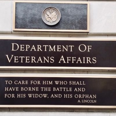 Thousands of Veterans At Risk And Dying Because Of A VA Pathologist