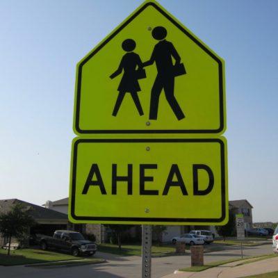 Gen Pop: Private School Parents Switch Kids Over To Public School