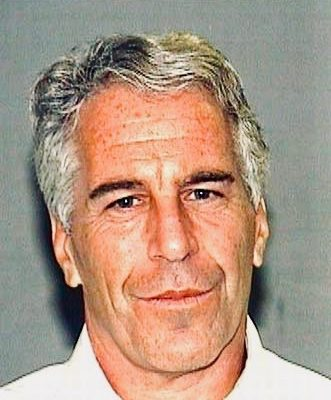 With Epstein Dead, Will His Victims Get Justice? They Should