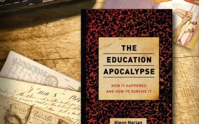 The Education Apocalypse