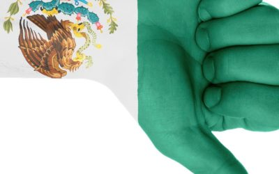 thumb down Mexico detention oversight