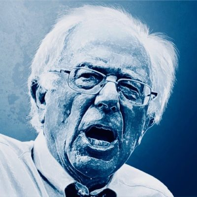 Bernie Sanders Goes Full Eugenics: Abortion Will Control Population And Save The Planet