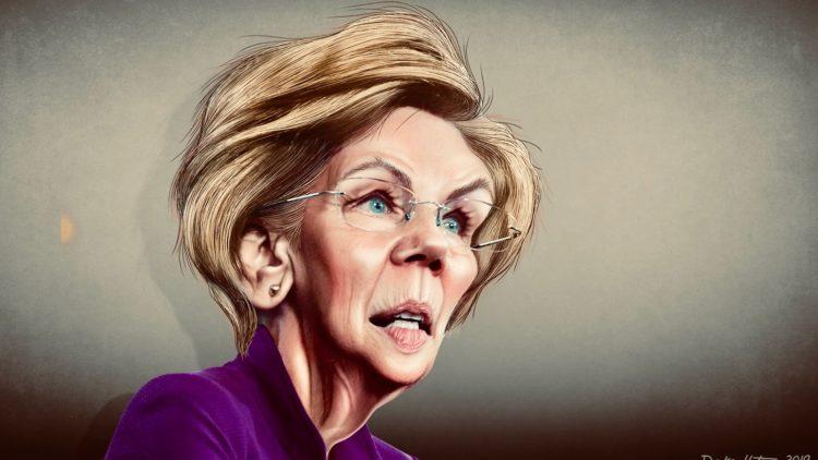 Medicare For All: Pete Buttigieg Calls Out Elizabeth Warren's Artful Dodging