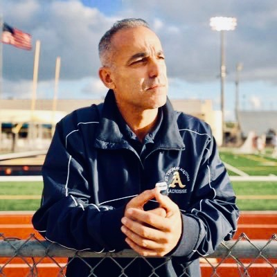 Andrew Pollack: Broward's Lax Discipline Policies Led To Parkland Tragedy