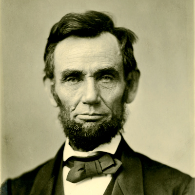 Democrat Pollster Says Party Of Lincoln Doomed
