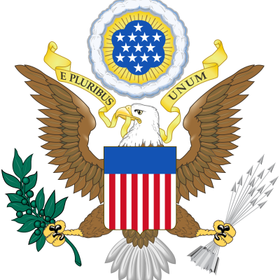 Trump, Zelensky, and Impeachment