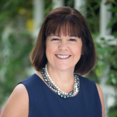 Karen Pence Blamed For Attack, Which Was A Hoax