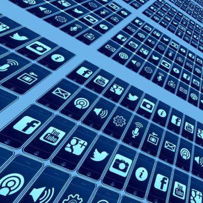 Media Continues Targeted Social Media Tattling