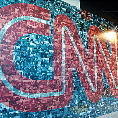 Tuesday's Dem Debate: Questions the CNN Mods Should Raise