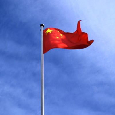 China Fails To Coerce US Officials Over Visit