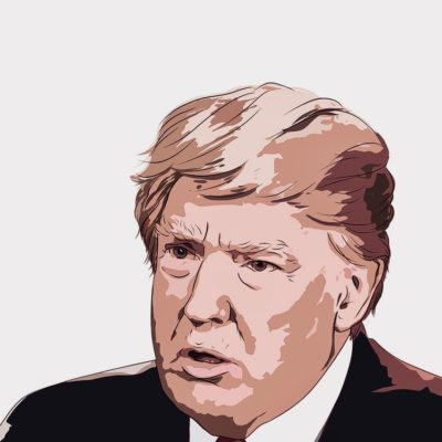 Trump's No Good Very Bad Decision On Syria