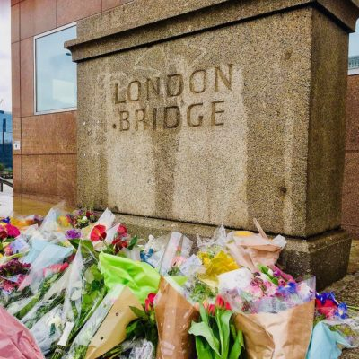 Judge's Warnings About London Bridge Terrorist Ignored