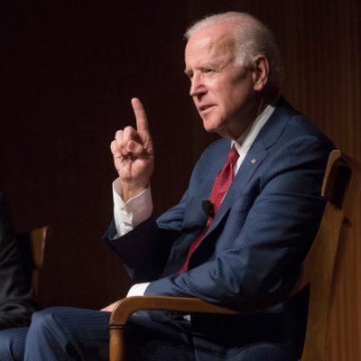 The Top 5 Biden Campaign Fails